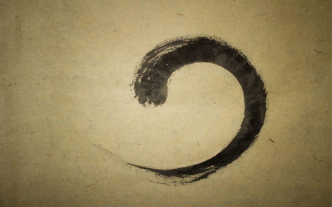 What is Zen ?