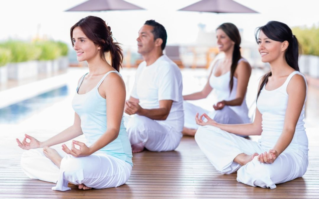 Zen Schools