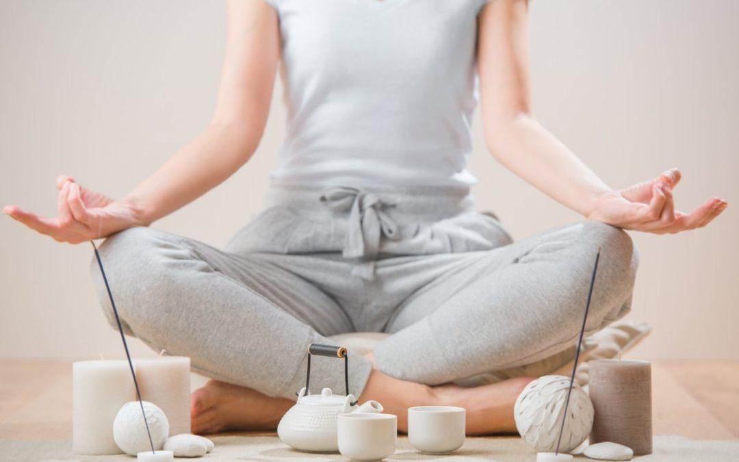 Zen Teaching